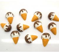 Мороженое, 1шт