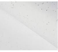 Бумага тишью «Белый бриллиант» 50 х 76 см
