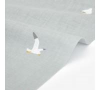 370 Gull, 80х45 см