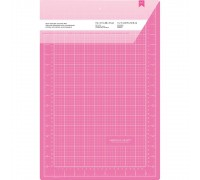 Самовосстанавливающийся мат коврик для резки 27,94 х 43,18 см от American Crafts