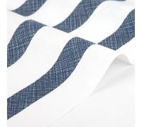 Dailylike 229 Stripe weave, 93х40 см