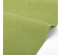 Dailylike 23 Grassgreen (оксф), 55х45 см