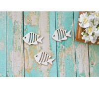 Рыбки, арт. 103